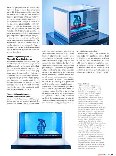 Photoline nisan-mayis 2014 (dragged) 1-2