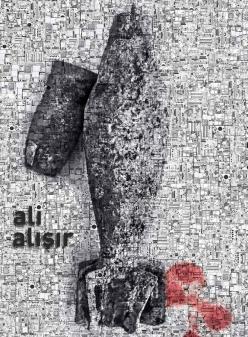 FARMAGAZİN-ALİ-ALIŞIR-1