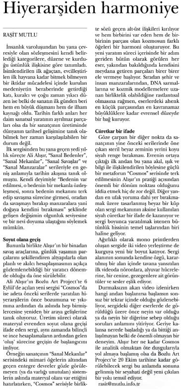 istanbul-art-news