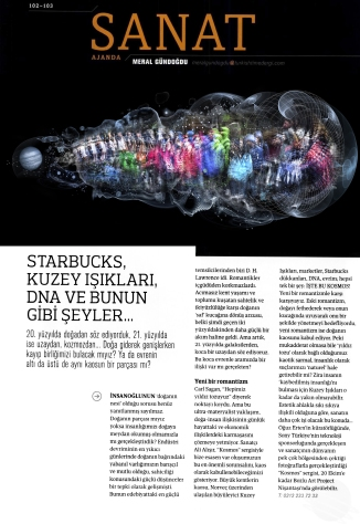 turkishtime-sanat-crop
